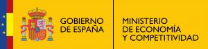 Logotipo del Ministerio