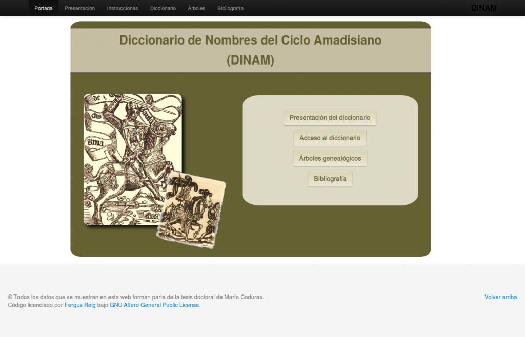 dinam_captura