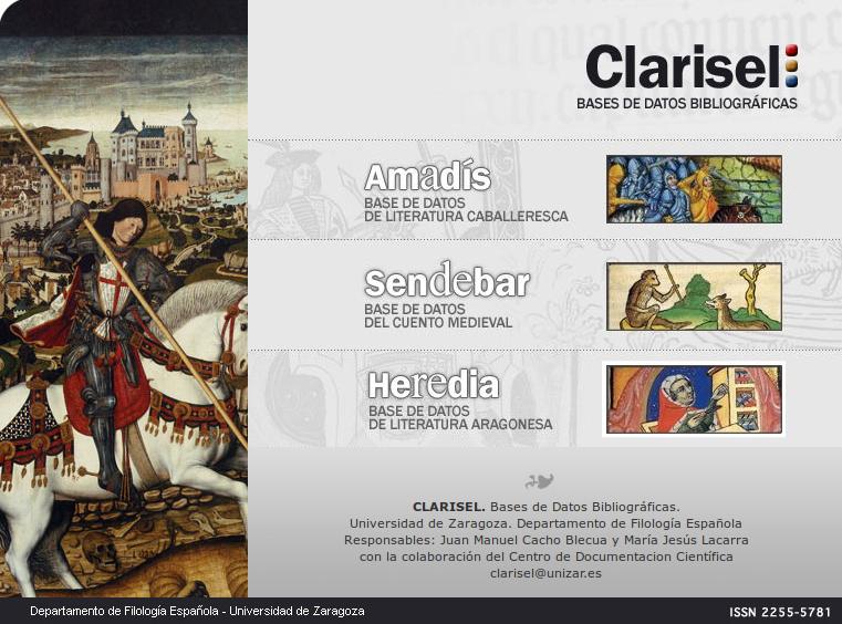clarisel_captura2